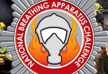 ثبت نام رقابت های ملی BA در بریتانیا