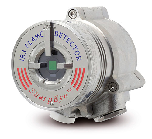 spectrex-flame-detectors-1